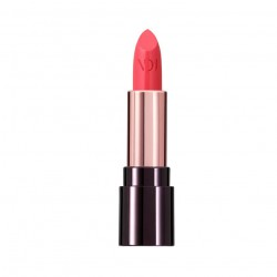 VDIVOV Lip Cut Rouge Dashing Pink PK103