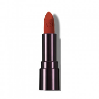 VDIVOV Lip Cut Rouge Velvet Dust Chilly BB807