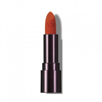 VDIVOV Lip Cut Rouge Velvet Tahiti Orange OR205