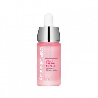 THE FACE SHOP   skincare   cosmetics   natural skincare   natural