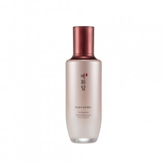 Yehwadam Heaven Grade Ginseng Rejuvenating Essence