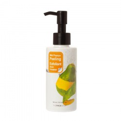 Smart Peeling Mild Papaya