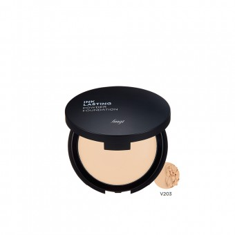 FMGT Inklasting Powder Foundation V203