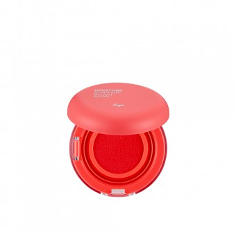 FMGT Hydro Cushion Blusher 01 Red