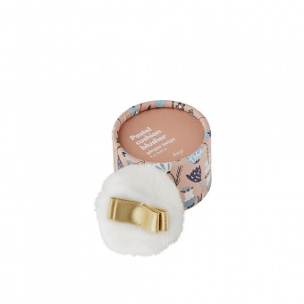 FMGT Pastel Cushion Blusher 08 Ginger Beige