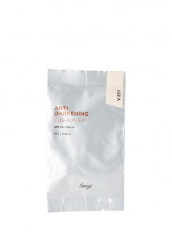 FMGT Anti Darkening Cushion EX N201 (Refill)