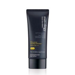 belif Manology Ultra Rescue Everyday Sunscreen SPF50+ PA++++