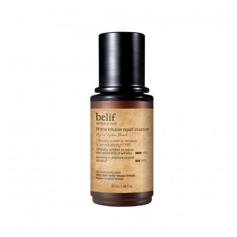 belif Prime Infusion Repair Essence