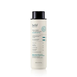 belif Stress Shooter Cica Soothing Toner
