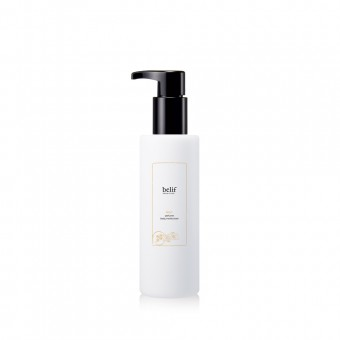 belif Two Perfume Body Moisturizer
