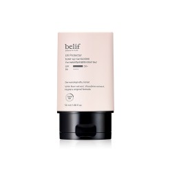 belif UV Protecter Tone Up Sun Screen SPF 50+ PA++++