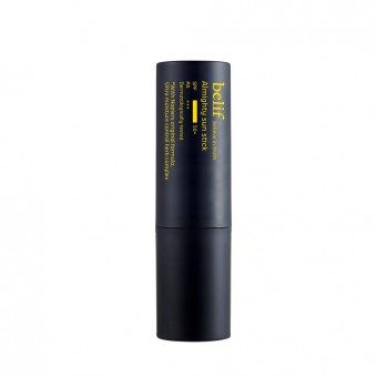 belif Almighty Sun Stick SPF50+/PA+++