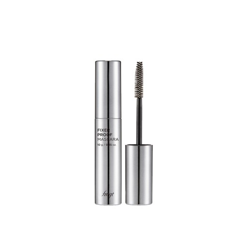 FMGT Fixer Proof Mascara
