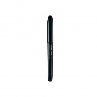 Gold Collagen Marker Eyeliner 01 [expired 210620]