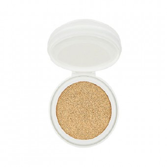 The Therapy Anti-Aging Cushion N201 (Refill)